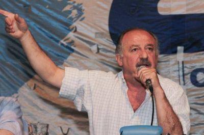 Con la presencia de Hugo Yasky, la CTA realiza un plenario provincial en el Chaco