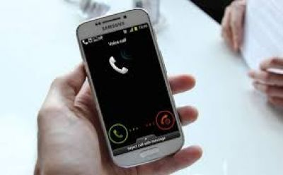 En el semestre, las telefónicas perdieron 154.000 líneas fijas