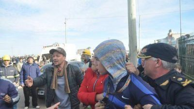 A�n no hay detenidos por el ataque a Macri: el fiscal dijo que