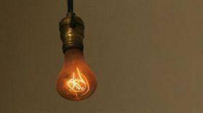 El Gobierno casi agot� los fondos disponibles para subsidiar la luz