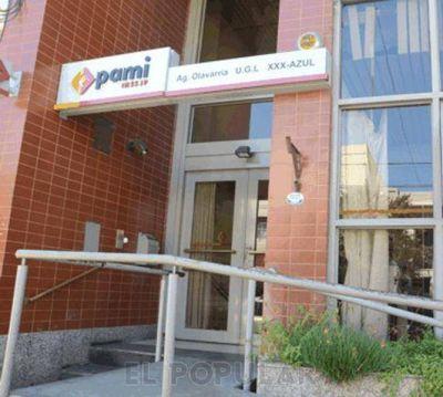 Conflicto entre PAMI y clínicas privadas