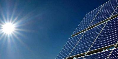 Estiman que se invertirán u$s 4000 millones en energía solarAdemás afirman que se generarán 60 mil puestos de trabajo