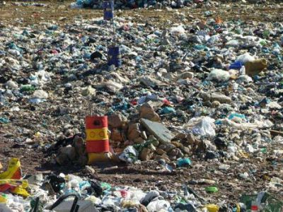 """""""El Estado es el responsable directo de los problemas socioambientales"""""""