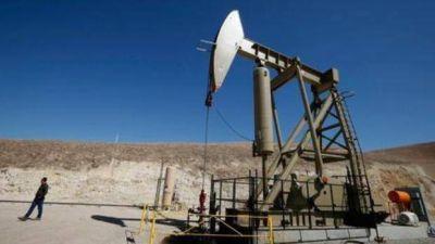 El mercado empieza a apostar a que lo peor quedó atrás para el petróleo