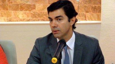 Juan Manuel Urtubey habló sobre los comicios legislativos del 2017