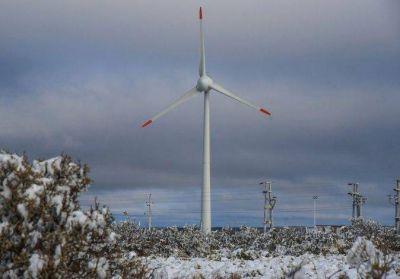 Los proyectos eólicos pasaron la evaluación de impacto ambiental