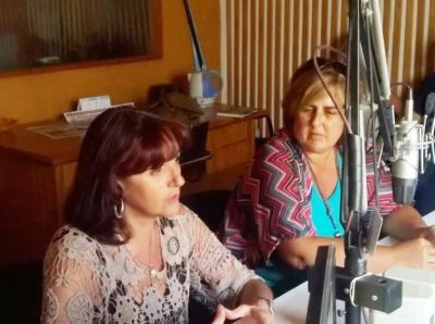 Elecciones 2017 en el distrito: Iribe admitió que es difícil la participación del GEN