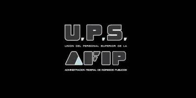 Importante reunión entre UPSAFIP e YPF