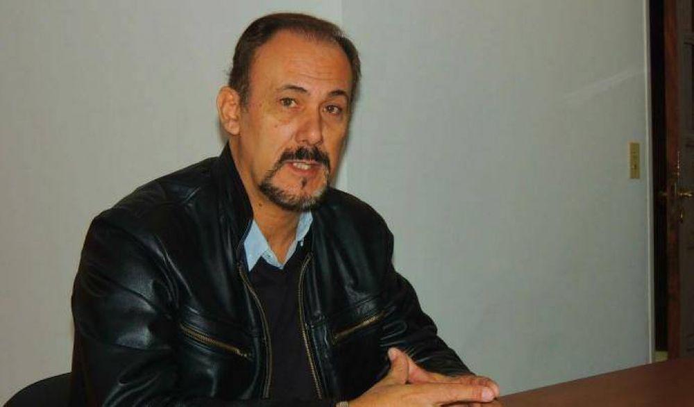 """Arreseygor: """"El Ministro Villegas debería gestionar para los trabajadores en lugar de criticar a todos"""""""