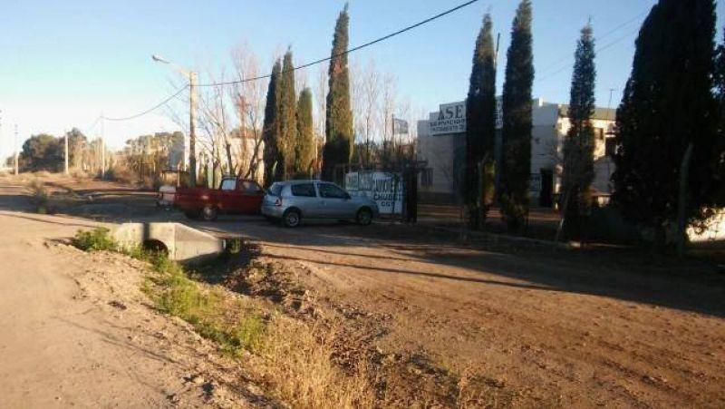 Camioneros: Contin�a el conflicto en SER-ES y no hay recolecci�n de residuos patol�gicos