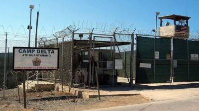 Estados Unidos transfirió 15 presos de Guantánamo a Emiratos Árabes Unidos