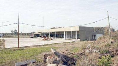 Nueva Terminal: Autoconvocados enviarán carta documento al intendente