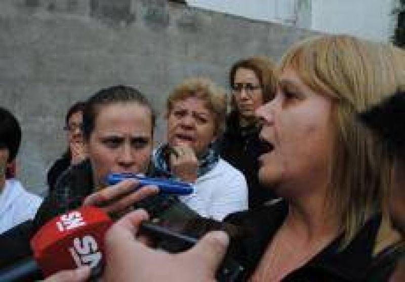 Clínica San Martín: