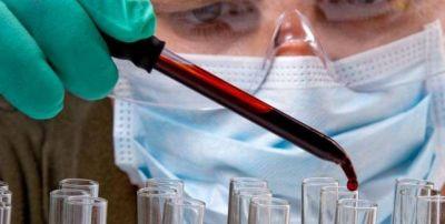 Hemofilia: detección, atención y registro de los pacientes en los CIC