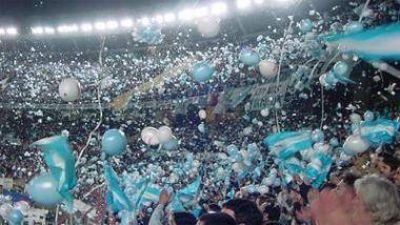 La Primera División acordó comenzar el campeonato el viernes 26 de agosto