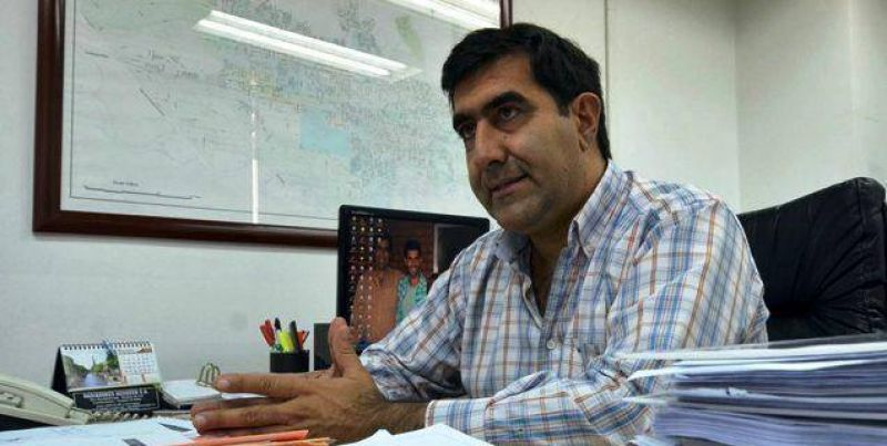 Municipales podrán optar entre seis obras sociales o el ISSN