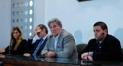 El comienzo del fútbol también depende del fallo de la Corte por el tarifazo