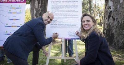 Esc�ndalo: Gonzalez quiere excluir del SOMU a quien �milite� a pedido de los empresarios