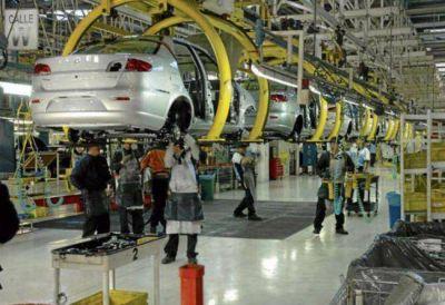 Ofrecen comprar autos 0 Km con descuentos y tasas bajas