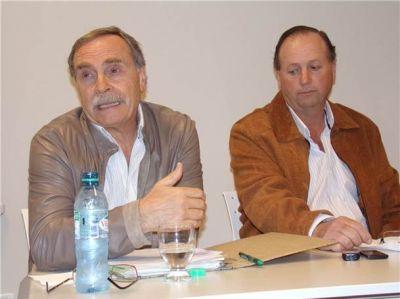 La Cooperativa Agropecuaria pondrá a la venta 60 lotes para la construcción de viviendas
