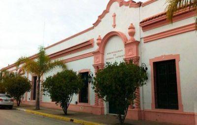 GRAL. LAVALLE: LA GESTIÓN DE PONTE SIGUE A LOS CHISPAZOS CON EL FRENTE RENOVADOR