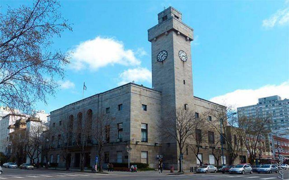 El Sindicato de Municipales exige respuestas por la acefalía en el Enosur