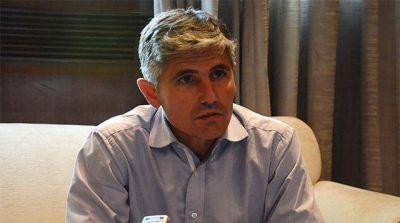 La prepaga Galeno sigue sin brindar servicios a los empleados municipales