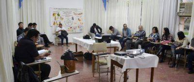 Comunicado de los Delegados de Pastoral Social