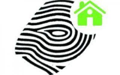 Provincia firm� un convenio de cooperaci�n con una asociaci�n vecinal