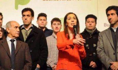 La Justicia intimó a Vidal para que reglamente el Boleto Estudiantil Gratuito