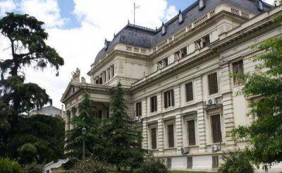 Sospecha de espionaje: el peronismo le pidió a Vidal que informe sobre los teléfonos pinchados