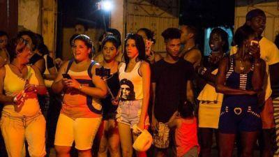 El gobierno cubano reconoce la importancia de la economía de mercado