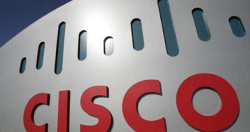 Cisco va por una tanda de despidos histórica
