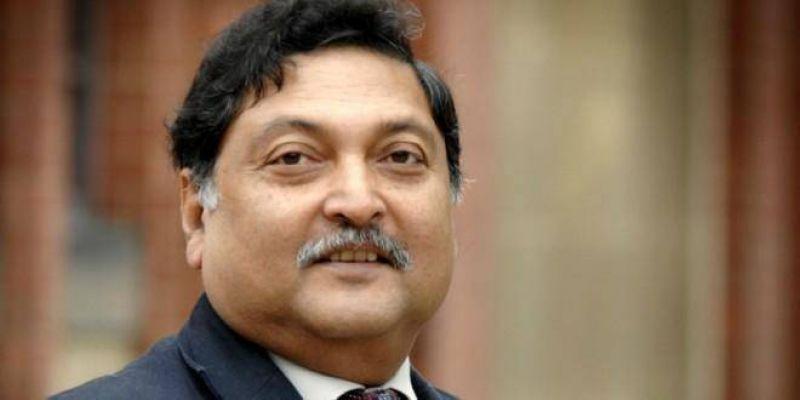 Con la presencia del líder mundial en ciencias cognitivas de la educación, Sugata Mitra, ADUBA inaugura su Instituto de Investigación en Tecnologías y Aprendizaje
