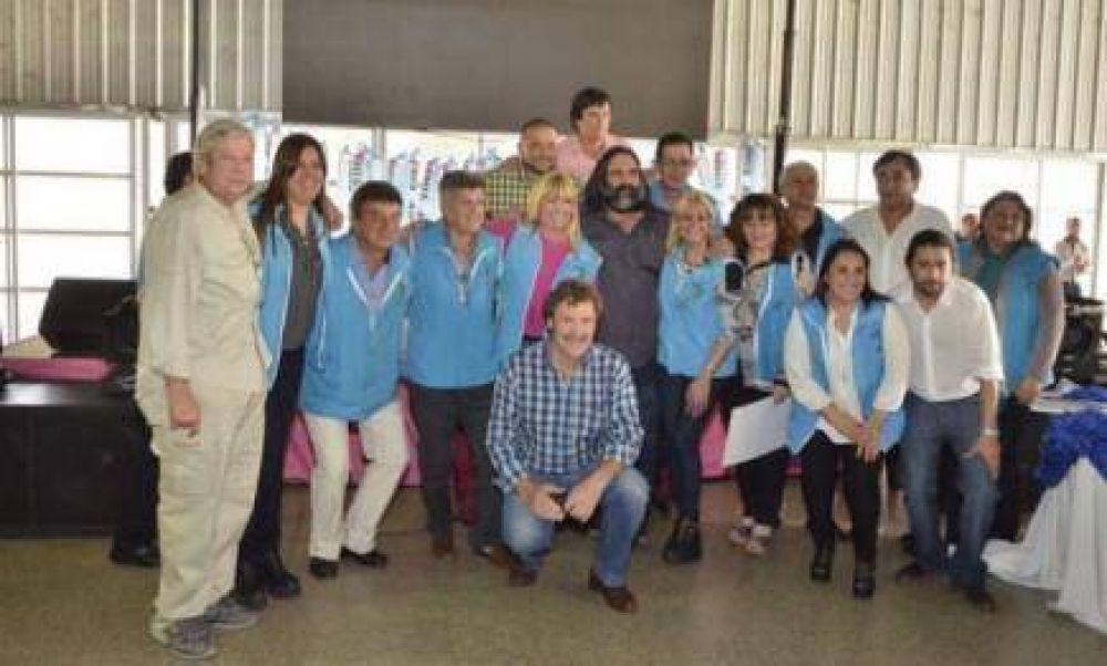 UDPM adhiere al paro nacional docente convocado para el 24 de agosto