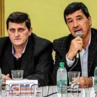 Con la intenci�n de frenar la fuga de divisas a Paraguay presentaron el �Ahora Misiones�