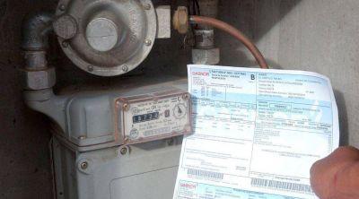 La Corte anuló el tarifazo y 165.000 hogares salteños no pagan la suba del gas