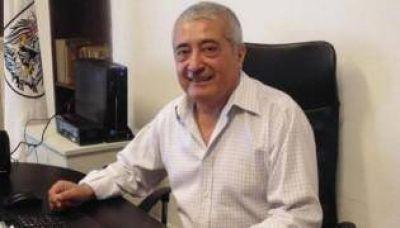 Crece el escándalo de Salcedo, presidente de la Comuna 1