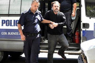 El caso Giri hizo detonar la relación entre Vidal y Falbo