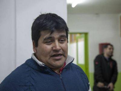 Dirigente sindical le pide a Carnes Rionegrinas