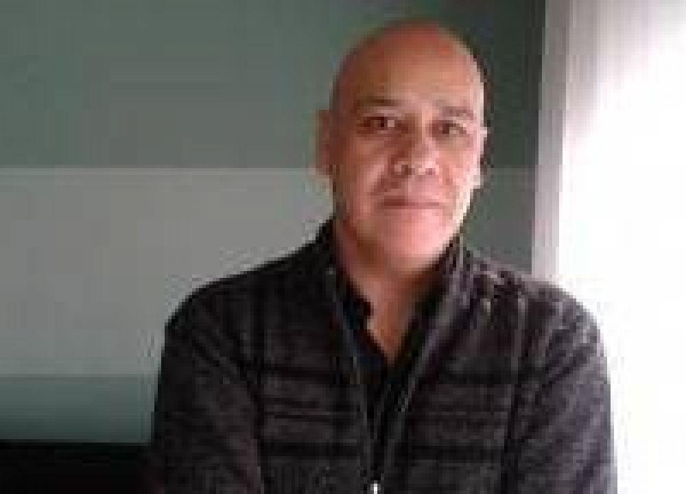 Tras el paro, SATSAID continuará negociaciones el lunes