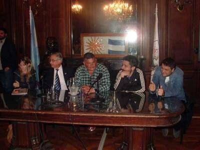 Los recuperadores urbanos criticaron al Gobierno porteño y reclamaron una ley para regular el sistema