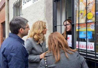 Los políticos tucumanos ya trabajan para las elecciones nacionales