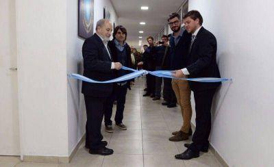 Mar del Plata tiene una nueva oferta universitaria