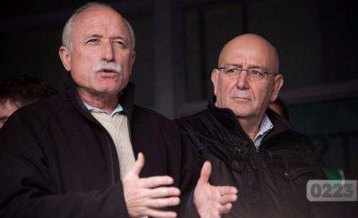 Expectativas frente al pedido de la Corte de nombrar un defensor del Pueblo de la Nación