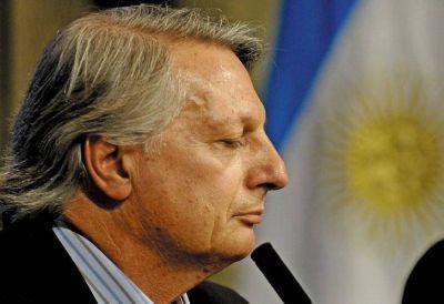 Una denuncia obliga a Aranguren a rever otra decisión sobre el gas