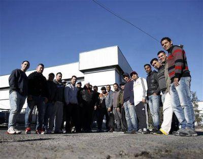 Podrían volver los cortes y protestas en Cresta Roja