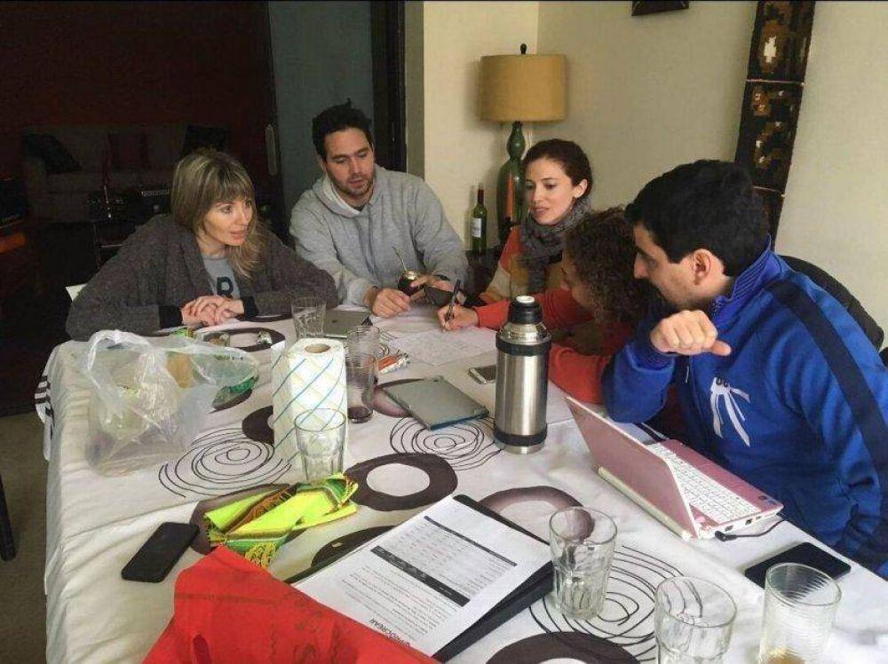 Salteños piden 40% de actualización de sus créditos Procrear