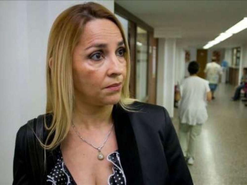 ADP adherir� al paro nacional la semana que viene: �Habr� clases en Salta?