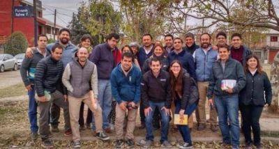 Se llev� a cabo el �timbreo nacional� por parte del PRO en Salta
